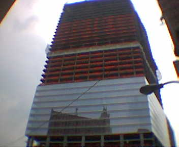 Photo of 7 World Trade Center
