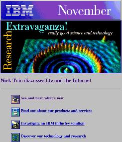 ibm.com v3 November 1994