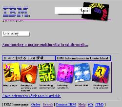 ibm.com v4 April 1995