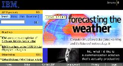 ibm.com v7 January 1998