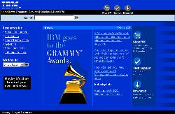ibm.com v9 February 1999