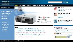 ibm.com v11 March 2001